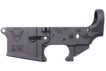 Spike's Tactical M4 lower multi cal