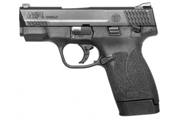 Smith & Wesson Shield .45 ACP