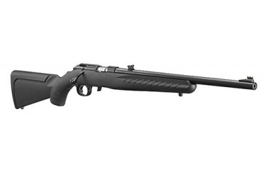 Ruger American Compact .22 LR