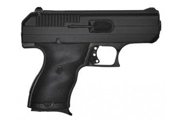 Hi Point Compact 9mm
