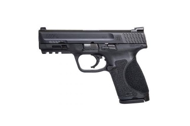 Smith & Wesson M&P 2.0 Compact .40 S&W