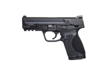 Smith & Wesson M&P40 2.0 Compact .40 S&W
