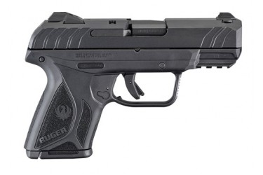 Ruger Security-9 Compact 9mm
