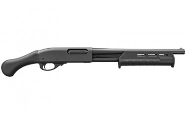 Remington 870 Tac-14 20 ga