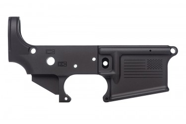Aero Precision Freedom Multi Lower