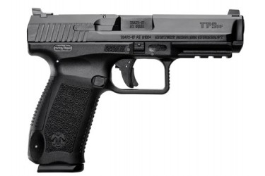 Canik TP9SF One 9mm
