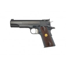 Colt 1911 Gold Cup National Match .45 ACP