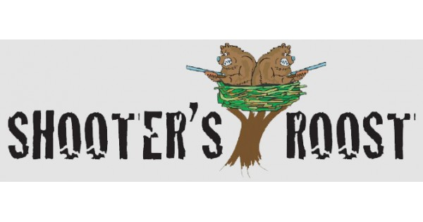 shooters roost beckley wv